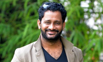 Resul Pookutty lashes out at AMMA