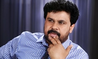 Mammootty's director to team up with Dileep