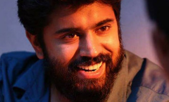 Nivin Pauly's 'Sakhavu' movie censor details here!