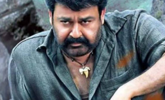 This Bollywood TOP star is waiting to watch 'Pulimurugan'
