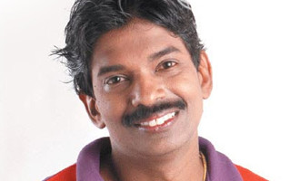 Santhosh Pandit offers his remuneration for the needy!