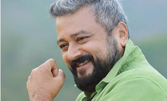 Jayaram's Sathya gets a release date