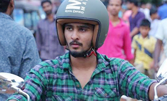 Meet the super talented youngSTAR Shane Nigam, who garners applause for his performance in 'C/o Saira Banu'