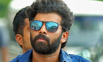 Sunny Wayne opted out of Rosapoo?