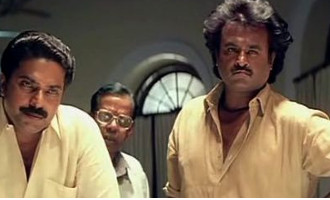 'Thalapathi' team to collaborate again?