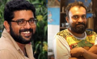 Top debutant directors of Mollywood in 2017 - SLIDE SHOW