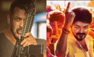 Other Language Films That Ruled Kerala Box Office in 2017 - SLIDE SHOW