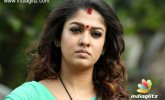 Nayanthara Bags Filmfare Award: Best Actress for 'Vasukhi'