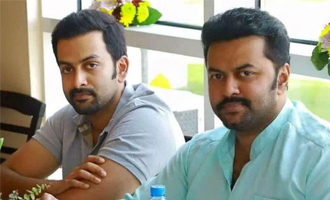 Here's what Prithviraj has to say about his role in 'Tiyaan'
