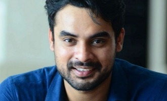 Tovino's next - a new star combo that is sure to excite audience