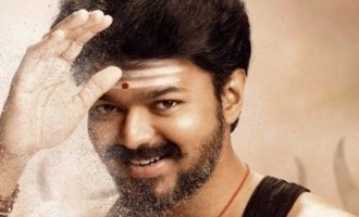 Thalapathy Vijay's Telugu business is even more 'Mersal'