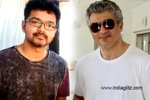 A striking connection between 'Vivegam' and 'Thalapathy 61'