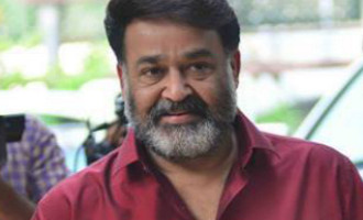 Mohanlal's 'Villain' teaser release date confirmed! - Director B.Unnikrishnan reveals