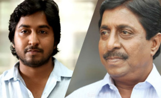 Vineeth Sreenivasan's biggest dream revealed!