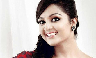 This TOP Kollywood hero is a huge fan of Manju warrier