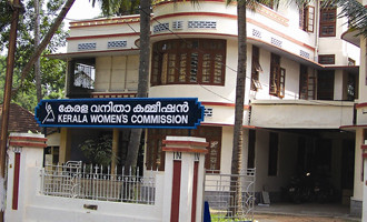 Kerala Women's Commission slams Tamil media