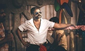 Aadu 2 Review