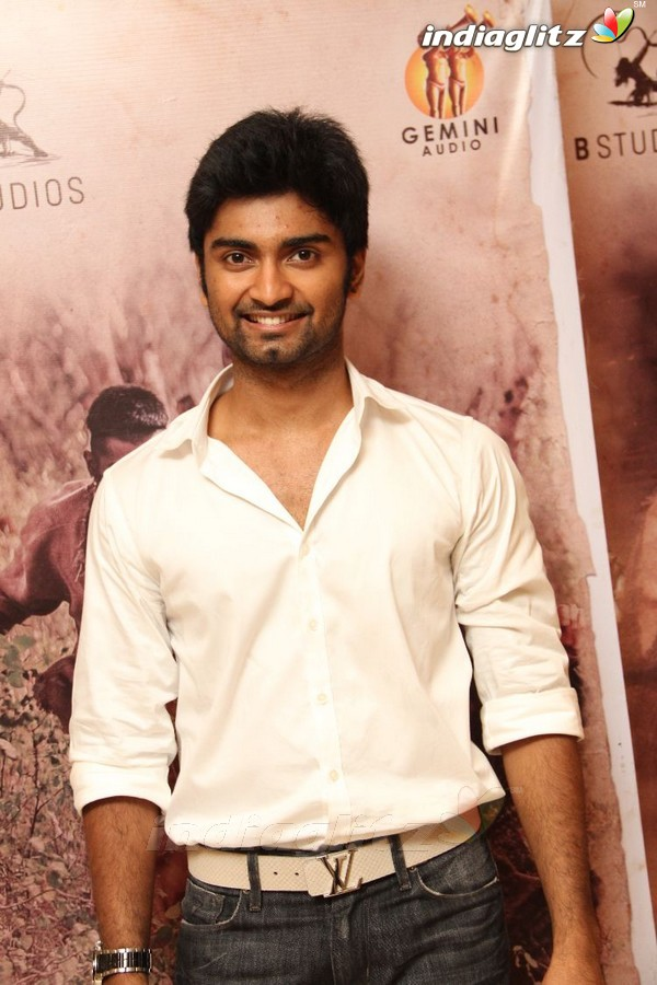 surya actor pictures wallpapers
