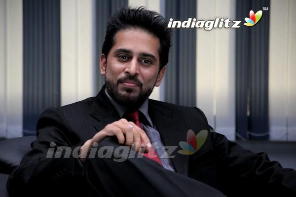 Rajiv Krishna Rajiv Krishna Tamil Actor Image Gallery IndiaGlitzcom