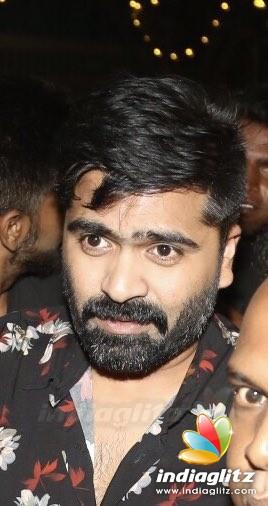 silambarasan photos tamil actor photos images gallery