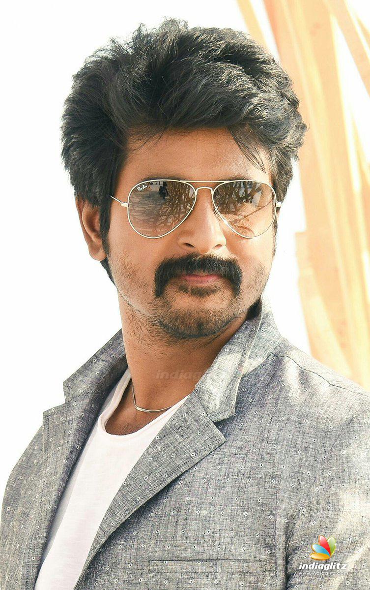Sivakarthikeyan Photos Tamil Actor Photos Images