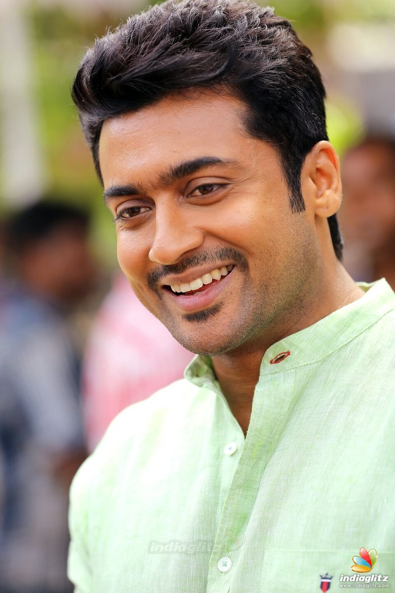 Suriya Photos - Tamil Actor photos images gallery stills and clips