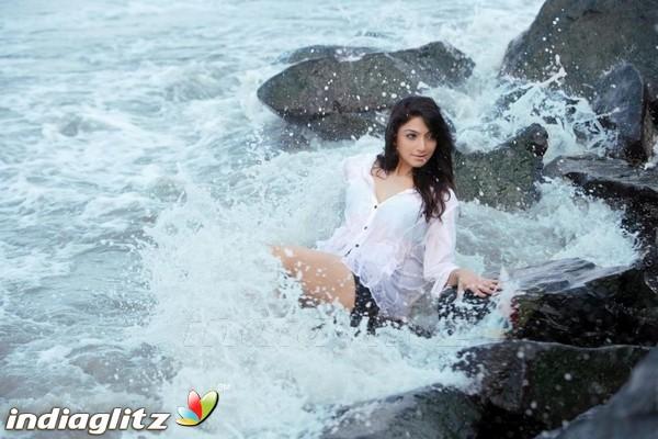 Aakruti Nagpal