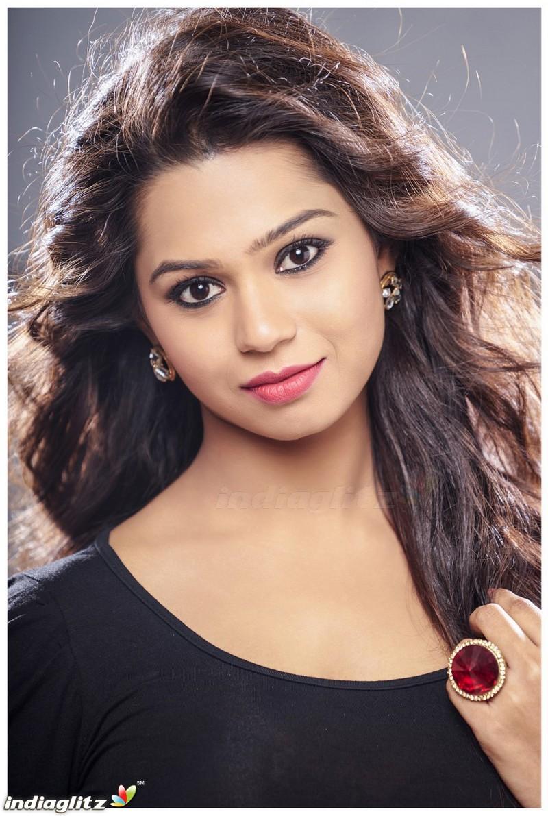 Aishwariya