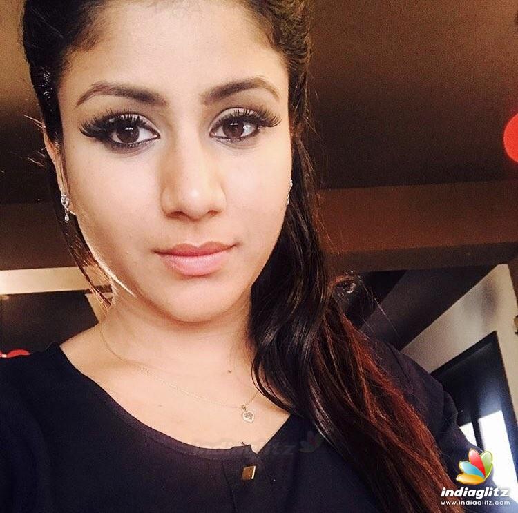 Alya Manasa