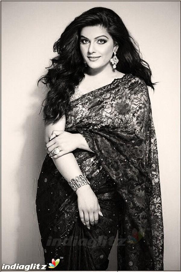 Anjali Trivedi