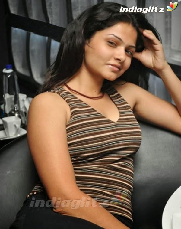 Anuya