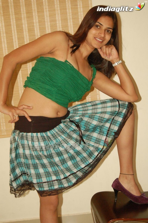 Archana Bhatt