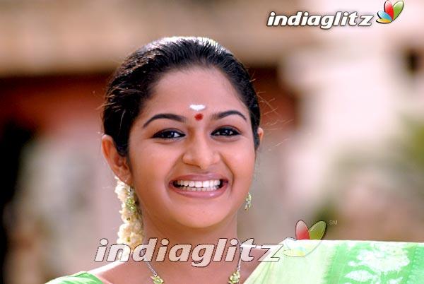 Varuthapadatha Valibar Sangam Tamil Movie  Scenes