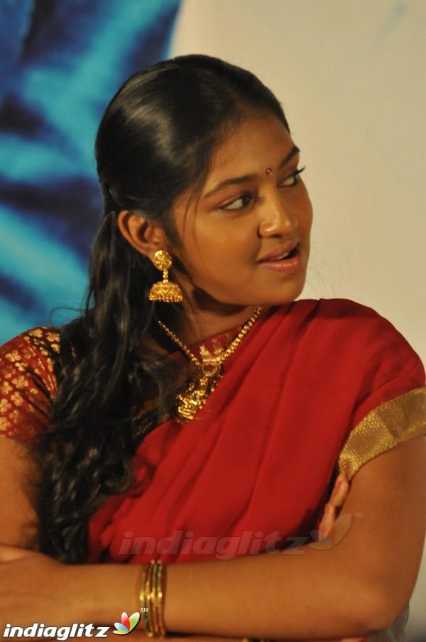Lajsumi menon xxxx tamil