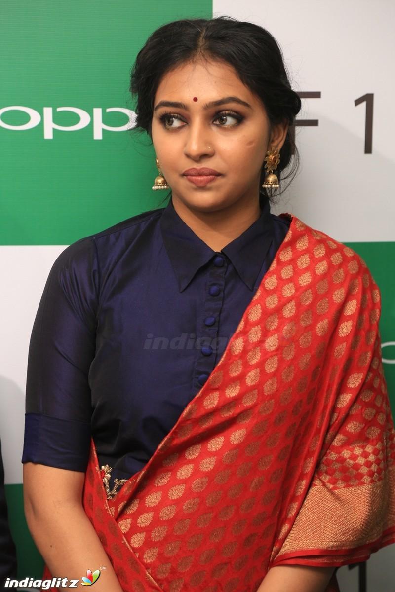 Xxx Lakshmi Menon Classy lakshmi menon gallery - bollywood actress gallery stills images