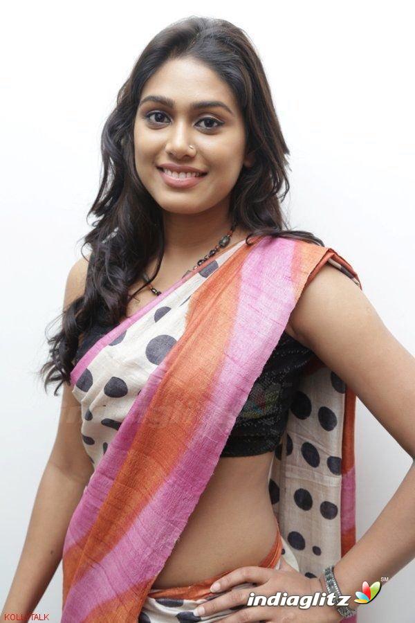manisha yadav photos tamil actress photos images