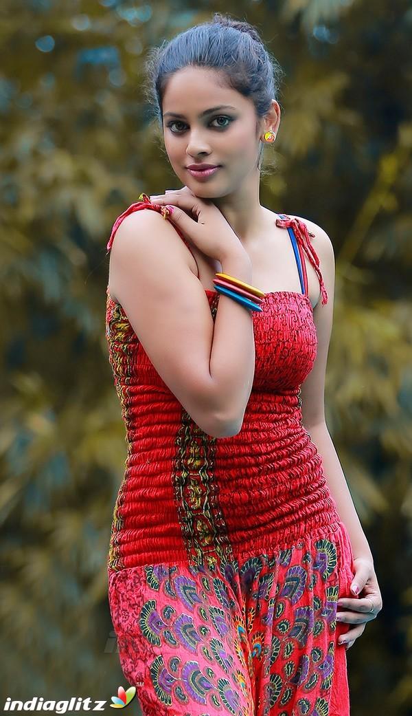 nandita   tamil actress gallery   indiaglitz tamil