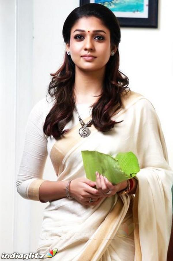Nayantara