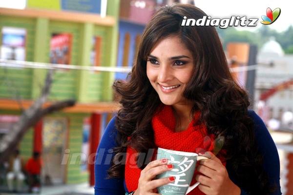 Tamil Actress Gallery Stills