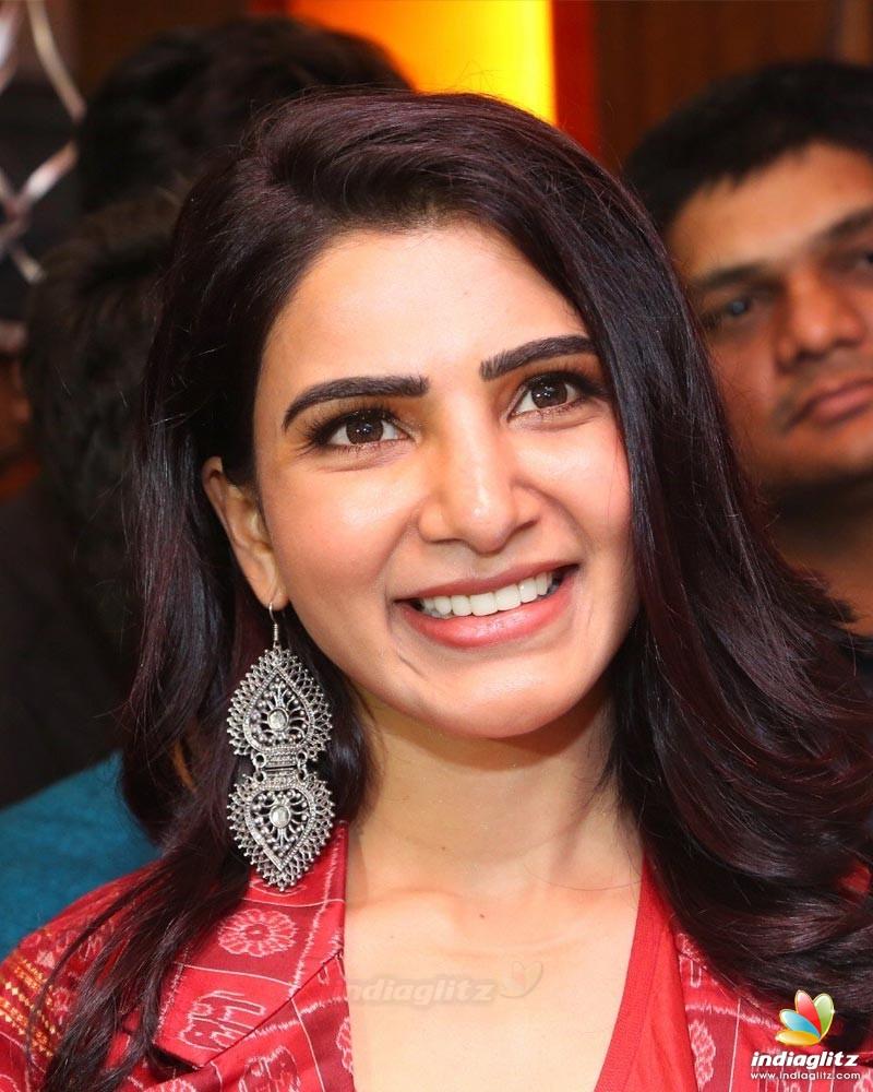 samantha photos - tamil actress photos, images, gallery, stills and