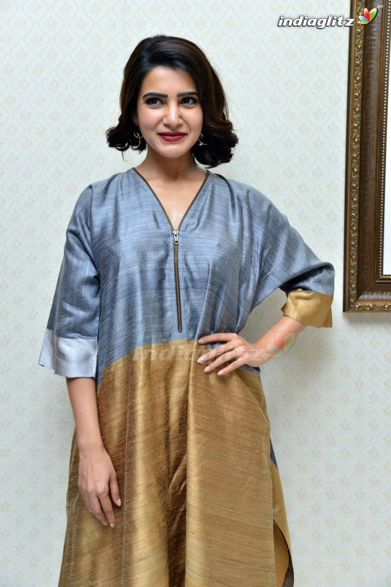 samantha photos - telugu actress photos, images, gallery, stills and