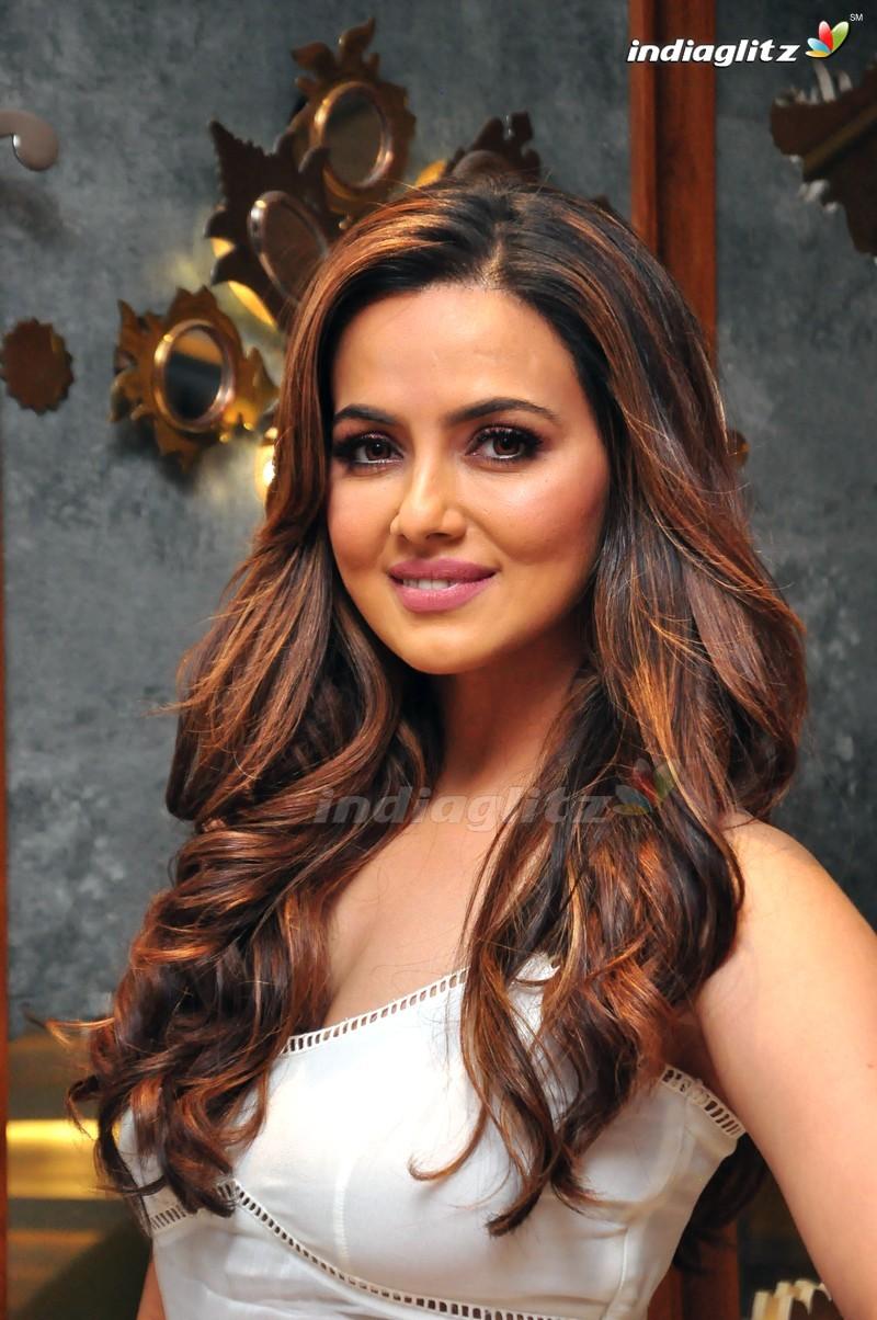 New Movies  Coming Soon Hindi