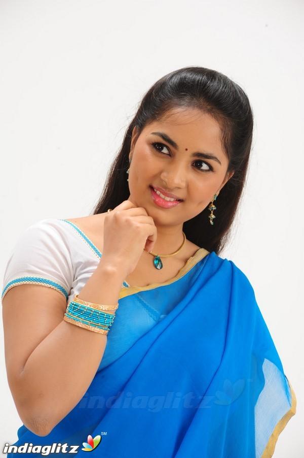 Tamilrockers 2018 - Tamil Telugu Malayalam Kannada Hindi