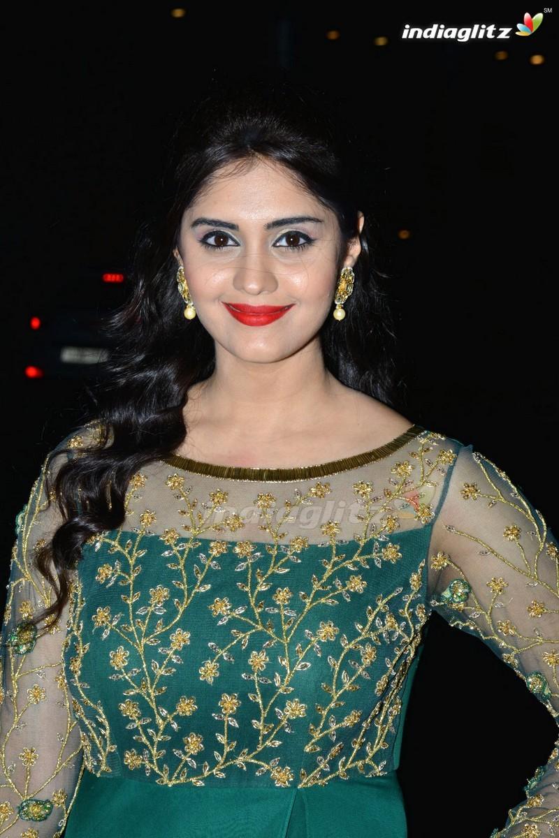surabhi photos - tamil actress photos, images, gallery, stills and