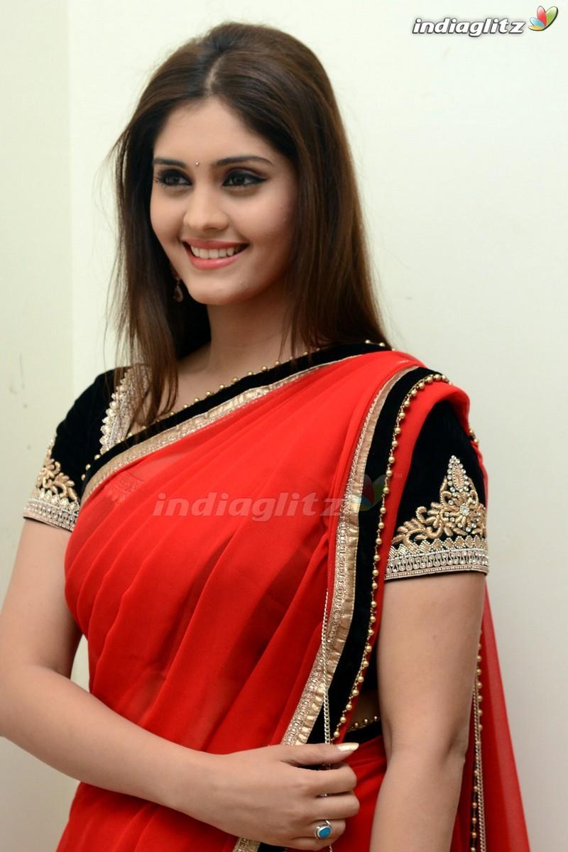 Surabhi Tamil Actress Gallery Indiaglitz Tamil