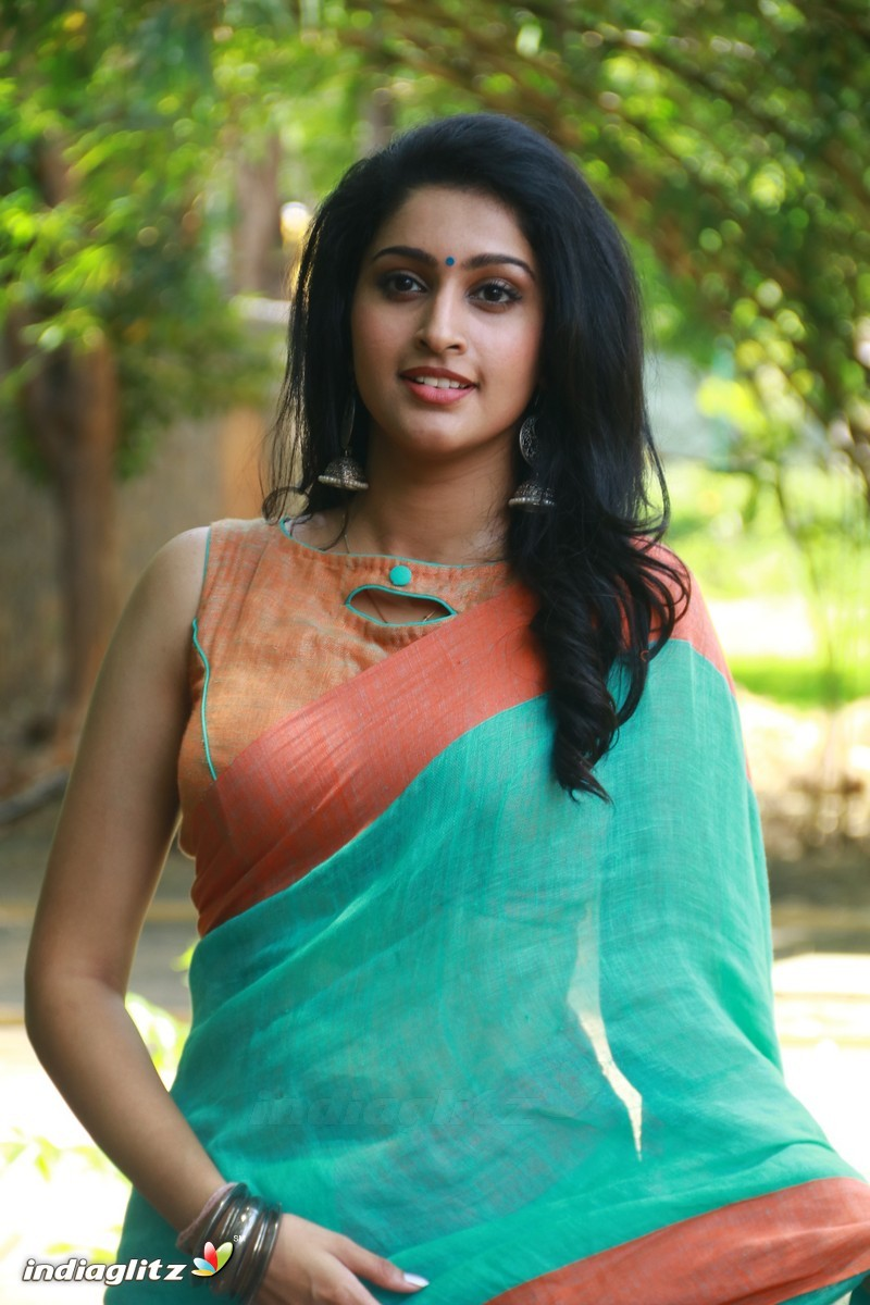 tanya ravichandran gallery tamil actress gallery stills