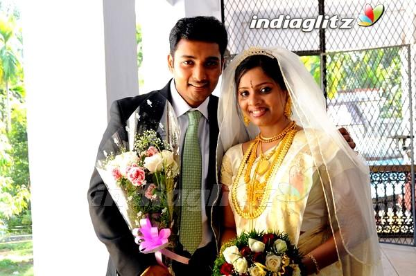 Munnas Wedding Gallery
