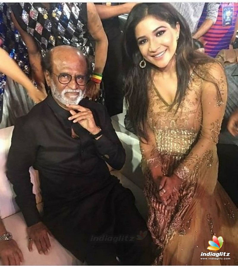 Natchathira Vizha 2018 HD Images