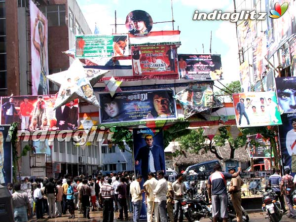 Varalaru In Chennai