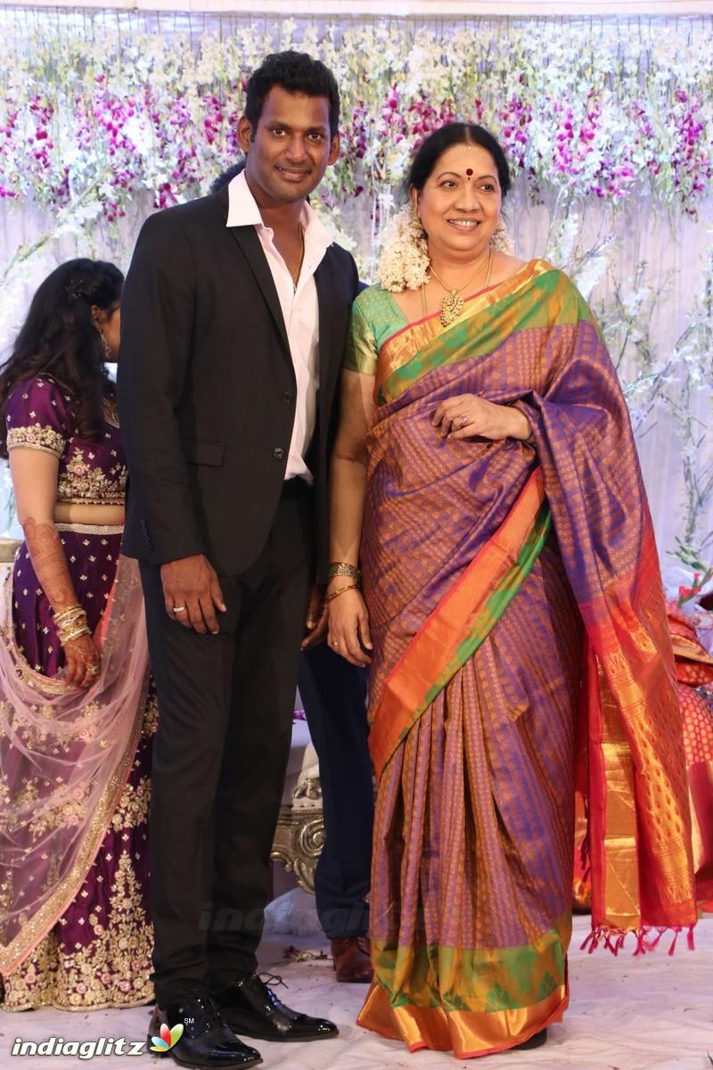 Kajal and sachin wedding